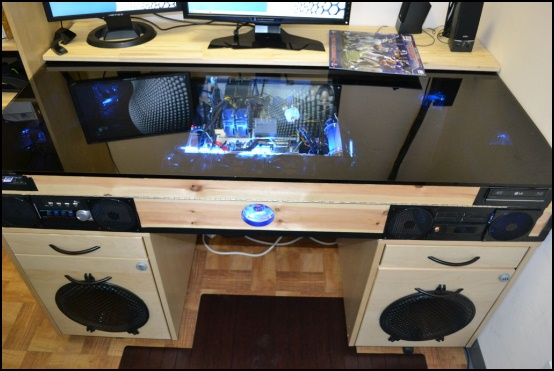 8%20%5B550x%5D (Other Desk Builds)