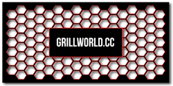 grillworld_logo.png