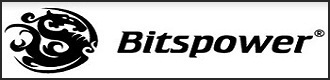 bitspower (Project L3pipe!)