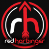 Red Harbinger .. The Story!
