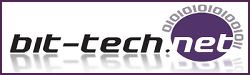 bit tech logo (Achievements)