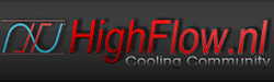 highflow (Buildlogs)