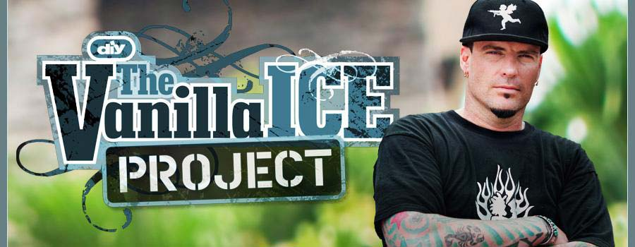 vanillaiceprojectbanner (Cross on Vanilla Ice Project!)