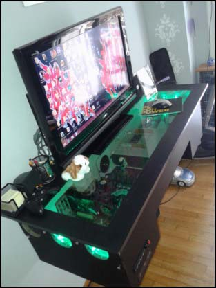 20140720 160108 550x (Other Desk Builds)